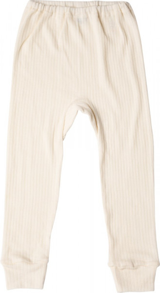 Cosilana Lange Unterhose Seide/Wolle/Baumwolle