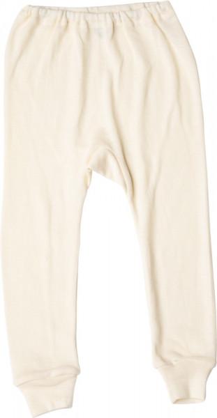 Cosilana Lange Unterhose Wolle/Seide